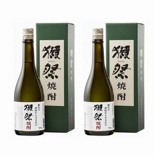 のんちゃん様専用(蒸留酒/スピリッツ)