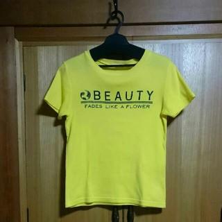 アップタイト(uptight)のアップタイト 半袖 Tシャツ(Tシャツ(半袖/袖なし))