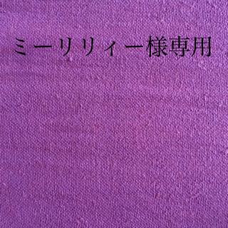 シマムラ(しまむら)のしまむら 雑貨(その他)
