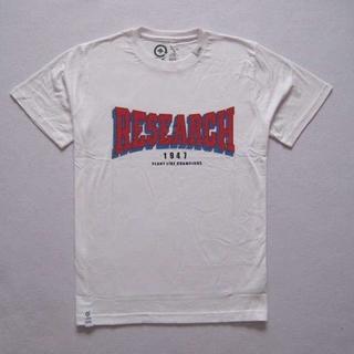 エルアールジー(LRG)の新品サイズM LRG T シャツ(Tシャツ/カットソー(半袖/袖なし))