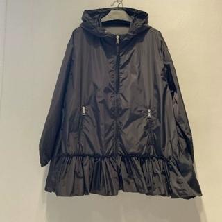 MONCLER - モンクレール スプリングジャケット