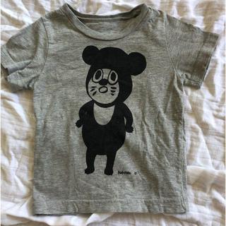 ネネット(Ne-net)のネネット Tシャツ(Tシャツ)