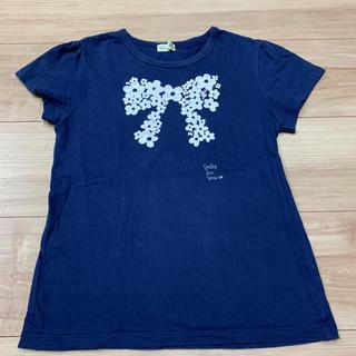 ニットプランナー(KP)のTシャツ ニットプランナー  KP 140センチ(Tシャツ/カットソー)