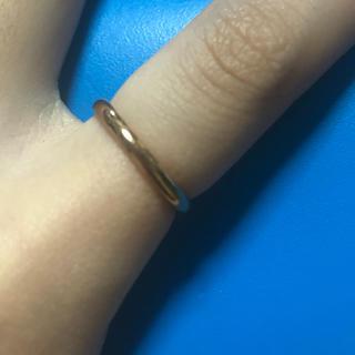 リング 指輪 4号(リング(指輪))