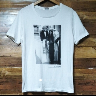 monkey time Tシャツ(Tシャツ/カットソー(半袖/袖なし))