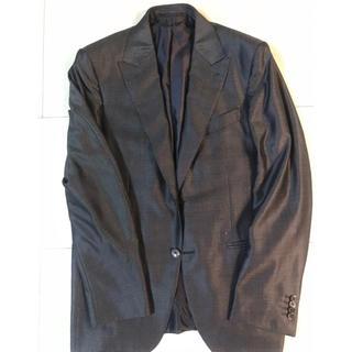 エルメネジルドゼニア(Ermenegildo Zegna)のゼニア ジャケット(テーラードジャケット)