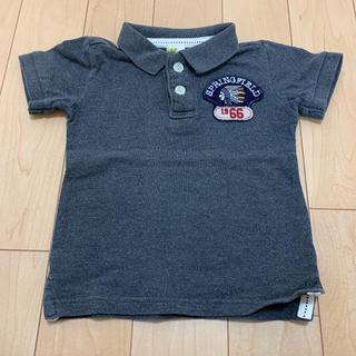 バックナンバー(BACK NUMBER)の90  ポロシャツ(Tシャツ/カットソー)