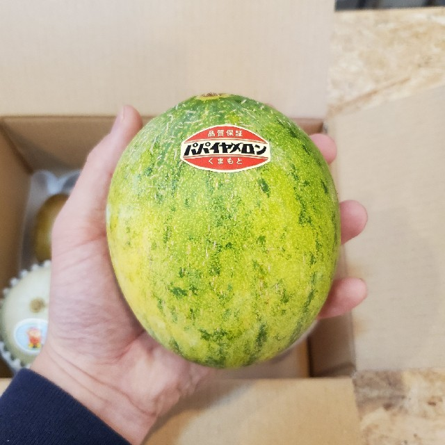 【ms_ss_lo様 専用】フルーツ詰め合わせセット + アメリカンチェリー 食品/飲料/酒の食品(フルーツ)の商品写真