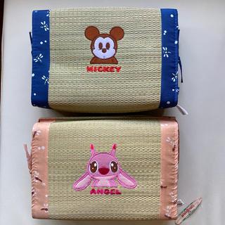 ディズニー(Disney)の枕(枕)