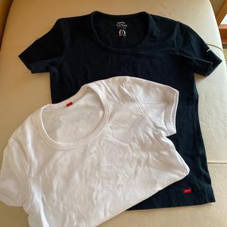 エスプリ(Esprit)のエスプリ Tシャツ セット(Tシャツ(半袖/袖なし))