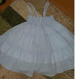 BREEZE - サマードレス