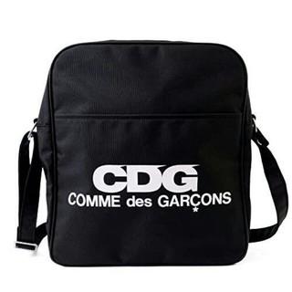 コムデギャルソン(COMME des GARCONS)のCDG COMME des GARCONS バッグ(トートバッグ)