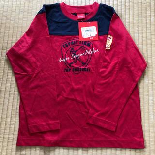 エスプリ(Esprit)の長袖Tシャツ (Tシャツ/カットソー)