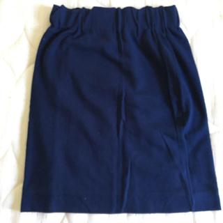 スタディオクリップ(STUDIO CLIP)のスカート(ひざ丈スカート)