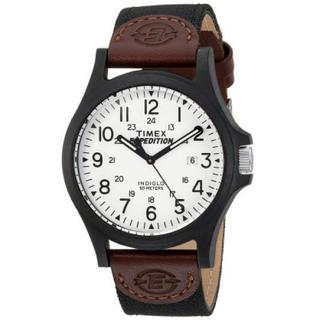 タイメックス(TIMEX)のTW4B08200 タイメックス(腕時計(アナログ))