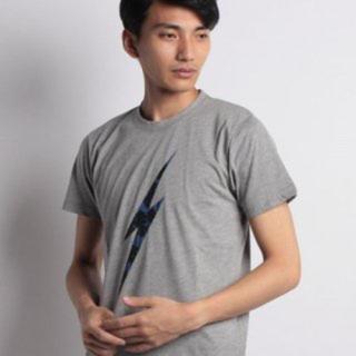 ライトニングボルト(Lightning Bolt)のライトニングボルト Tシャツ 新品未開封 セレブ ロンハーマン サーファー(Tシャツ/カットソー(半袖/袖なし))