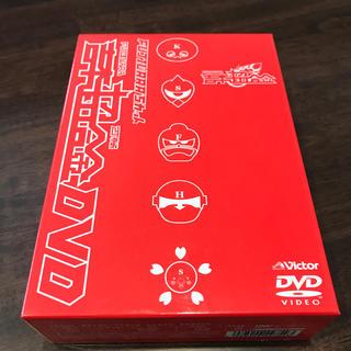 FUJIWARA'Sカット!!吉本超合金 COMPLETE DVD BOX SE(お笑い/バラエティ)