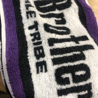 シュプリーム(Supreme)のDUNKSHOOT バスケ NBA マイケルジョーダン コービーブライアント(バスケットボール)