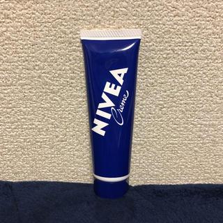 ニベア - NIVEA ハンドクリーム