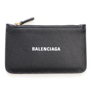 バレンシアガ(Balenciaga)の新品 バレンシアガ コインケース カードケース フラグメントケース キーケース(コインケース/小銭入れ)