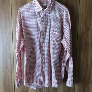 フォーティーファイブアールピーエム(45rpm)のシャツ45rpm5月23日迄お値下げ(シャツ)