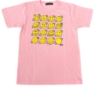 ヘイセイジャンプ(Hey! Say! JUMP)の24時間テレビ チャリティTシャツ(Tシャツ(半袖/袖なし))