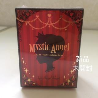 エンジェルハート(Angel Heart)のエンジェルハート ミスティック エンジェル(50mL)(その他)