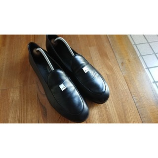 ディオールオム(DIOR HOMME)の1017 ALYX 9SM st.marks ローファー 41サイズ(ドレス/ビジネス)