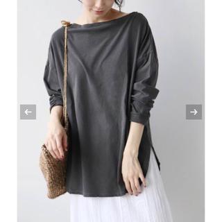 Plage - Plage ピースダイルーズTシャツ