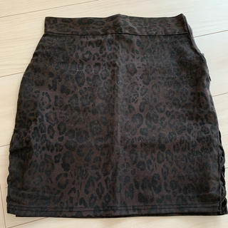 ジェイダ(GYDA)のGYDA♥タイトスカート(ひざ丈スカート)