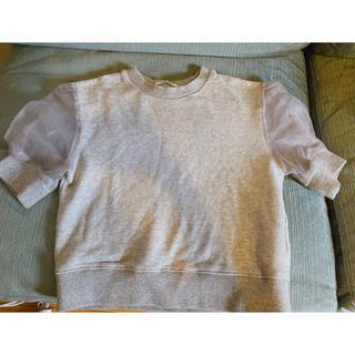 スナイデル(snidel)のSNIDEL Tシャツ(Tシャツ/カットソー)
