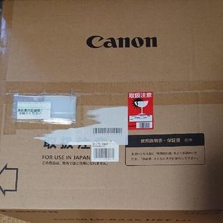 キヤノン(Canon)のプロジェクター:LV-8235 UST(未開封)(プロジェクター)