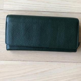 マリメッコ(marimekko)のマリメッコ財布(財布)
