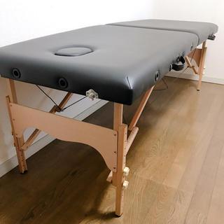 専用‼️(簡易ベッド/折りたたみベッド)