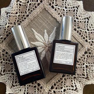 オゥパラディ(AUX PARADIS)のAUX PARADIS オゥパラディ(香水(女性用))