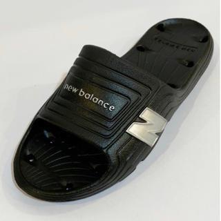 ニューバランス(New Balance)のUS8 新品 New Balance Float slide sandal(サンダル)