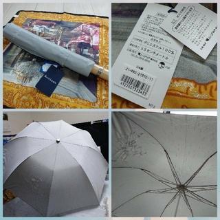 Ralph Lauren - Ralph Lauren 新品 日傘 ワイドサイズ 晴雨兼用
