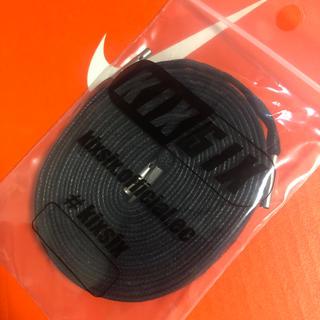 アトモス(atmos)のkixsix キックスシックス 140センチ ブラック 黒(その他)