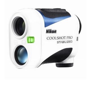 ニコン(Nikon)のニコン クールショットプロ スタビライズド(ゴルフ)