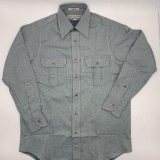 インディヴィジュアライズドシャツ(INDIVIDUALIZED SHIRTS)のインディビジュアライズドシャツ INDIVIDUALIZED SHIRTS(シャツ)
