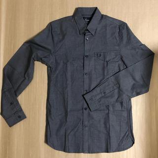 フレッドペリー(FRED PERRY)のFRED PERRY ワイシャツ(シャツ)