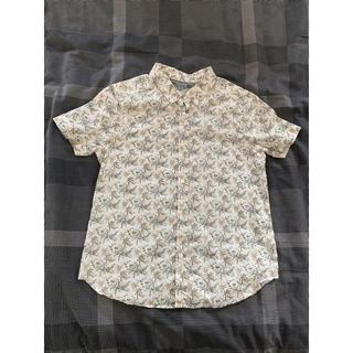 ボンポワン(Bonpoint)のBonpoint  シャツ(Tシャツ/カットソー)