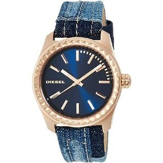 ディーゼル(DIESEL)のDIESEL(ディーゼル) 腕時計 DZ5510(腕時計)