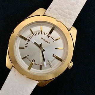 ディーゼル(DIESEL)のDIESEL 腕時計(男女兼用)(腕時計)