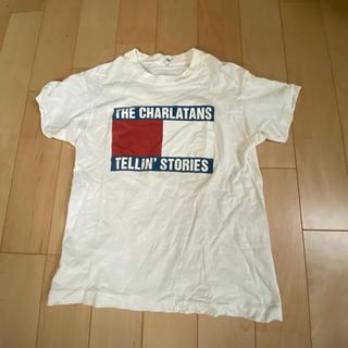ビューティフルピープル(beautiful people)のTシャツ vintage (Tシャツ(半袖/袖なし))