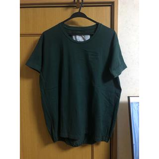 ドゥルカマラ(Dulcamara)のドゥルカマラ バルーンT(Tシャツ/カットソー(半袖/袖なし))