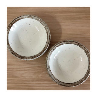 ビーカンパニー(B-COMPANY)のビーカンパニー お皿 深皿(食器)