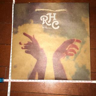 ロンハーマン(Ron Herman)の【RHC】ロンハーマン★ショップバッグ 5枚(ショップ袋)