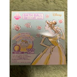 ディズニー(Disney)の入浴剤 ディズニー(入浴剤/バスソルト)