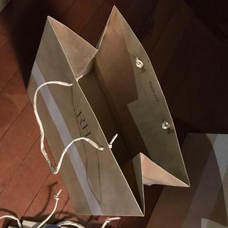 ロンハーマン(Ron Herman)のロンハーマンとRHC★ショップバッグ セット(ショップ袋)